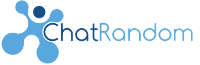 sites like chatrandom logo